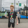 Hamble-Aquathlon-158