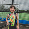 Hamble-Aquathlon-122