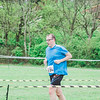 Hamble-Aquathlon-550-2