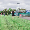 Hamble-Aquathlon-906