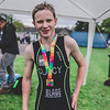 Hamble-Aquathlon-675