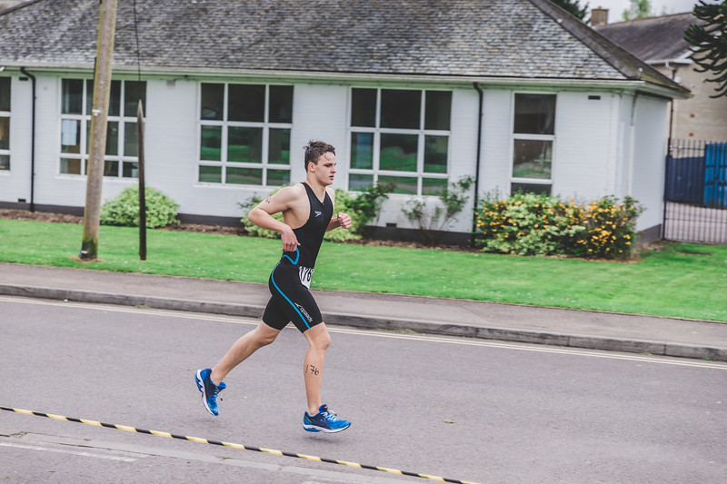 Hamble-Aquathlon-757