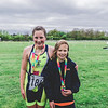 Hamble-Aquathlon-963