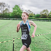 Hamble-Aquathlon-552