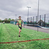 Hamble-Aquathlon-703