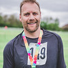 Hamble-Aquathlon-402