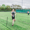 Hamble-Aquathlon-550