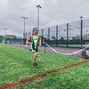 Hamble-Aquathlon-881
