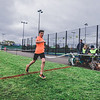 Hamble-Aquathlon-697