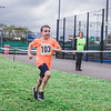 Hamble-Aquathlon-88