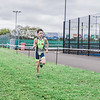 Hamble-Aquathlon-579
