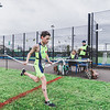 Hamble-Aquathlon-582