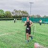 Hamble-Aquathlon-837