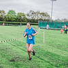 Hamble-Aquathlon-519