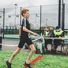 Hamble-Aquathlon-149