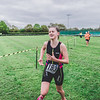 Hamble-Aquathlon-855