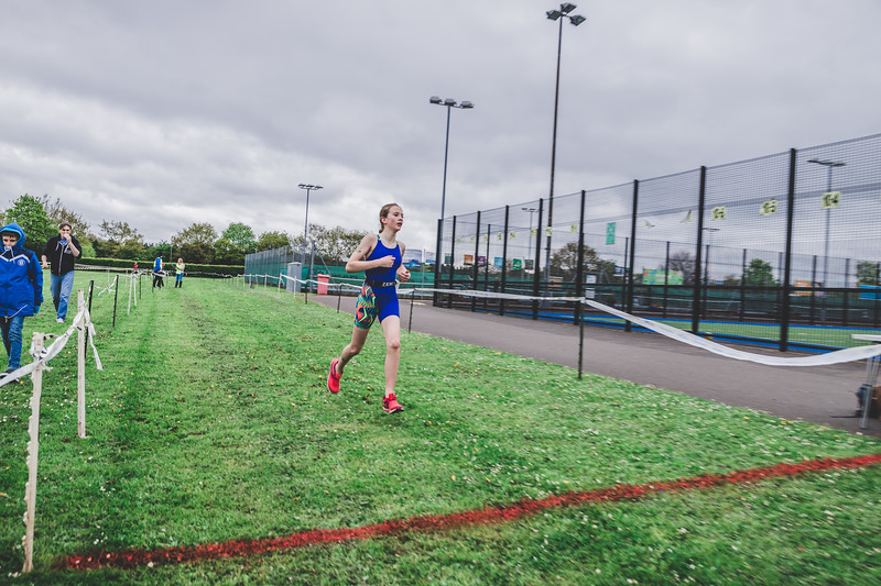 Hamble-Aquathlon-228
