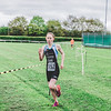 Hamble-Aquathlon-551
