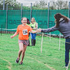 Hamble-Aquathlon-196-2