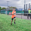 Hamble-Aquathlon-87