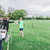 Hamble-Aquathlon-570