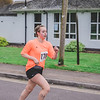 Hamble-Aquathlon-783