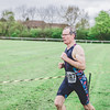 Hamble-Aquathlon-996