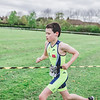 Hamble-Aquathlon-543