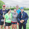 Hamble-Aquathlon-1172