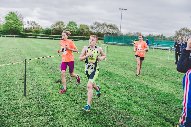 Hamble-Aquathlon-536