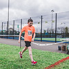 Hamble-Aquathlon-318