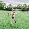 Hamble-Aquathlon-194