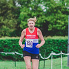 Hamble-Aquathlon-295-2
