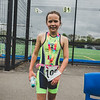 Hamble-Aquathlon-100