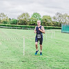 Hamble-Aquathlon-1069
