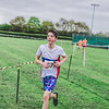 Hamble-Aquathlon-482