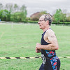 Hamble-Aquathlon-1072