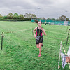 Hamble-Aquathlon-801
