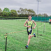 Hamble-Aquathlon-868