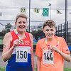 Hamble-Aquathlon-438