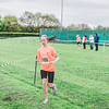 Hamble-Aquathlon-491