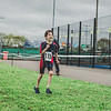 Hamble-Aquathlon-174