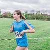 Hamble-Aquathlon-521