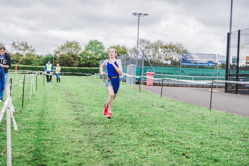 Hamble-Aquathlon-226