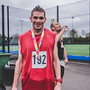 Hamble-Aquathlon-1105