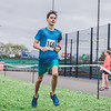 Hamble-Aquathlon-397
