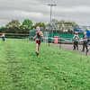 Hamble-Aquathlon-132