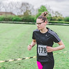Hamble-Aquathlon-797