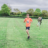 Hamble-Aquathlon-341