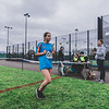 Hamble-Aquathlon-610